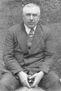 P._D._Ouspensky_(1878-1947)