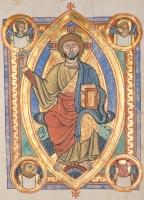 Evangelistar von Speyer - um 1220.jpg