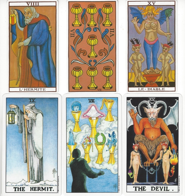 Hermit - 7 Seven of Cups - Devil2.jpg