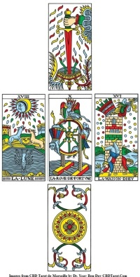 left hand mandela - kingdoms of this world - moon and tower reversed.jpg