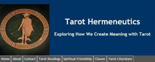 tarot-hermeneutics-banner2