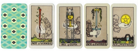 teenytinytarot premium waite-smith aces4.jpg